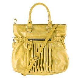 y handbag 2
